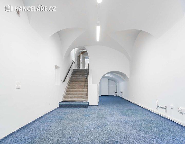Obchodní prostory k pronájmu - Křížkovského 117/1, Valašské Meziříčí, 185 m² - foto 14