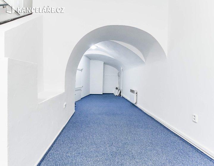 Obchodní prostory k pronájmu - Křížkovského 117/1, Valašské Meziříčí, 185 m² - foto 13