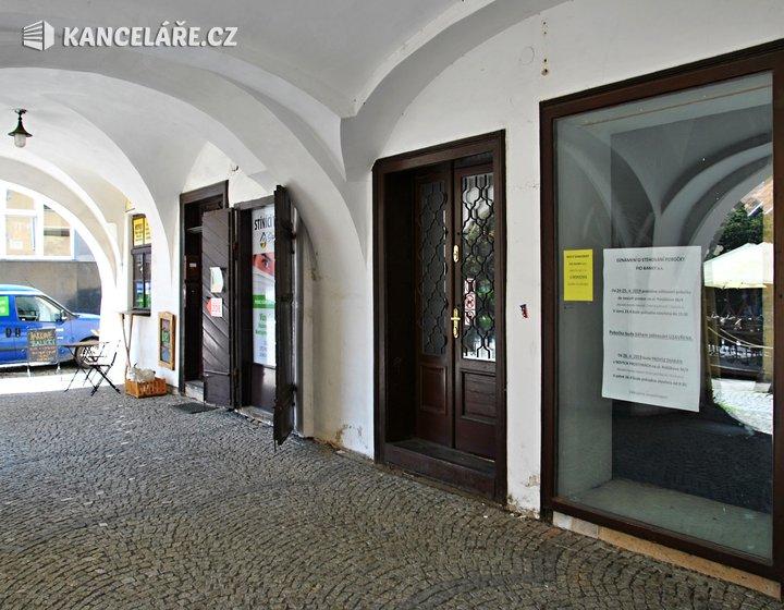 Obchodní prostory k pronájmu - Křížkovského 117/1, Valašské Meziříčí, 185 m² - foto 9