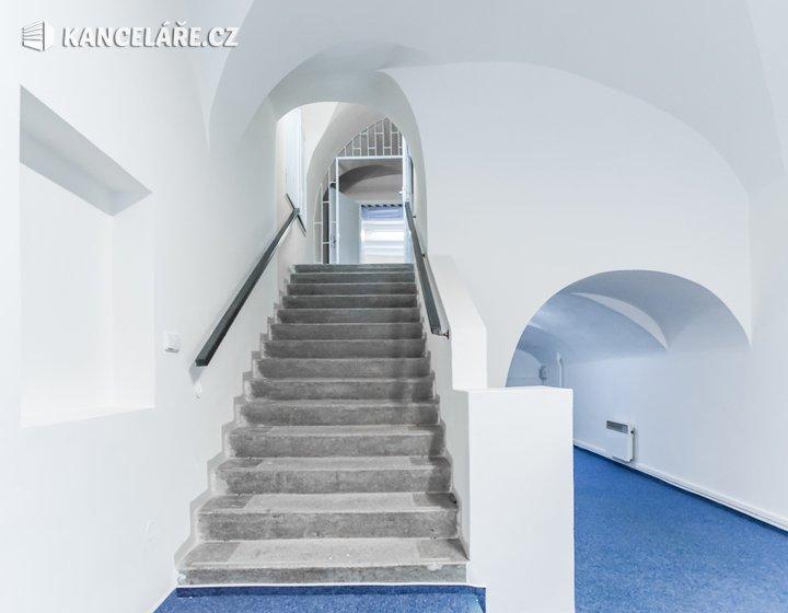 Obchodní prostory k pronájmu - Křížkovského 117/1, Valašské Meziříčí, 185 m² - foto 11