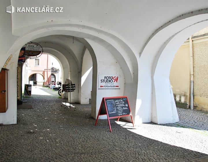 Obchodní prostory k pronájmu - Křížkovského 117/1, Valašské Meziříčí, 185 m² - foto 10