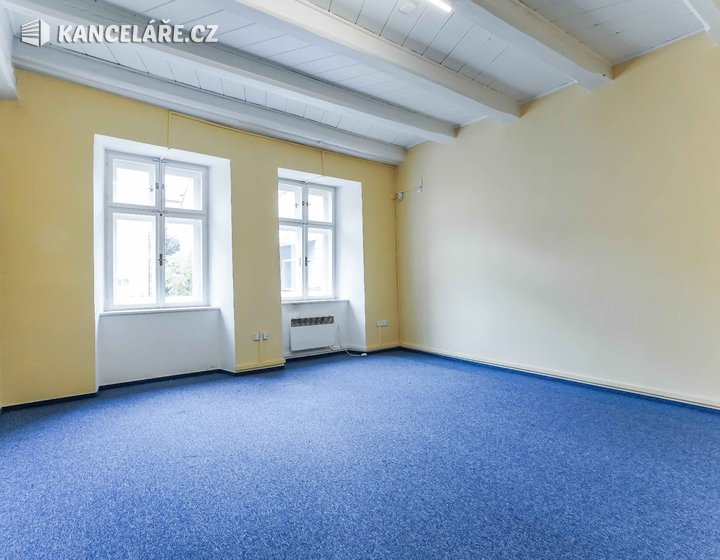 Obchodní prostory k pronájmu - Křížkovského 117/1, Valašské Meziříčí, 185 m² - foto 16