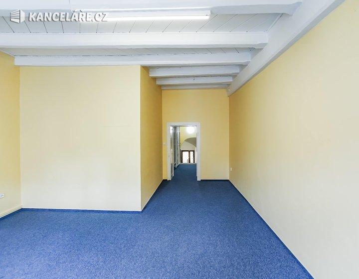 Obchodní prostory k pronájmu - Křížkovského 117/1, Valašské Meziříčí, 185 m² - foto 19