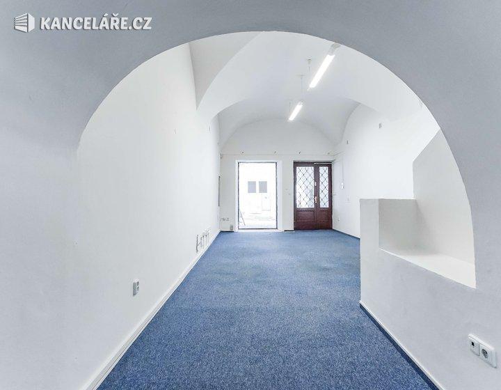 Obchodní prostory k pronájmu - Křížkovského 117/1, Valašské Meziříčí, 185 m² - foto 12