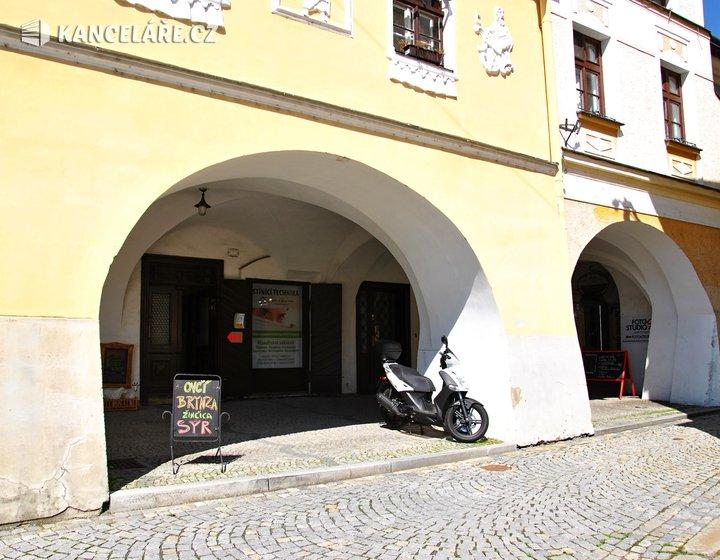 Obchodní prostory k pronájmu - Křížkovského 117/1, Valašské Meziříčí, 185 m² - foto 7