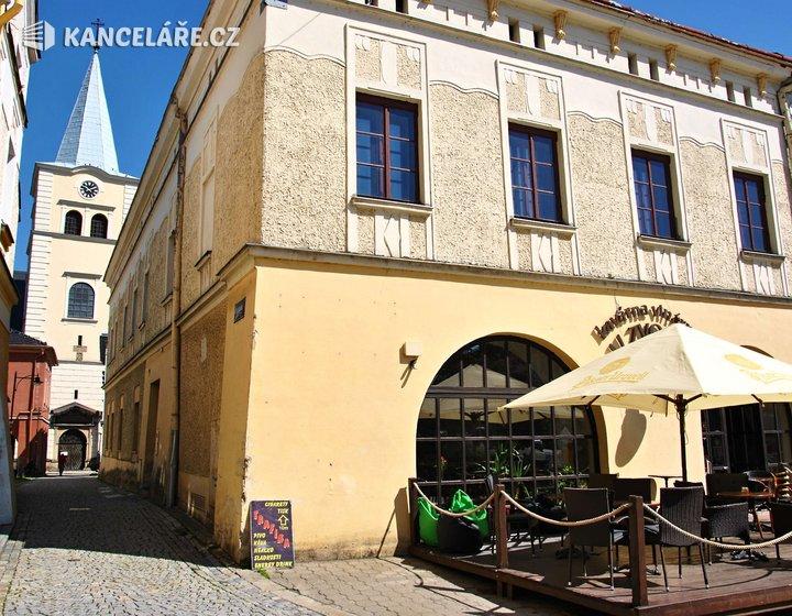 Obchodní prostory k pronájmu - Křížkovského 117/1, Valašské Meziříčí, 185 m² - foto 3