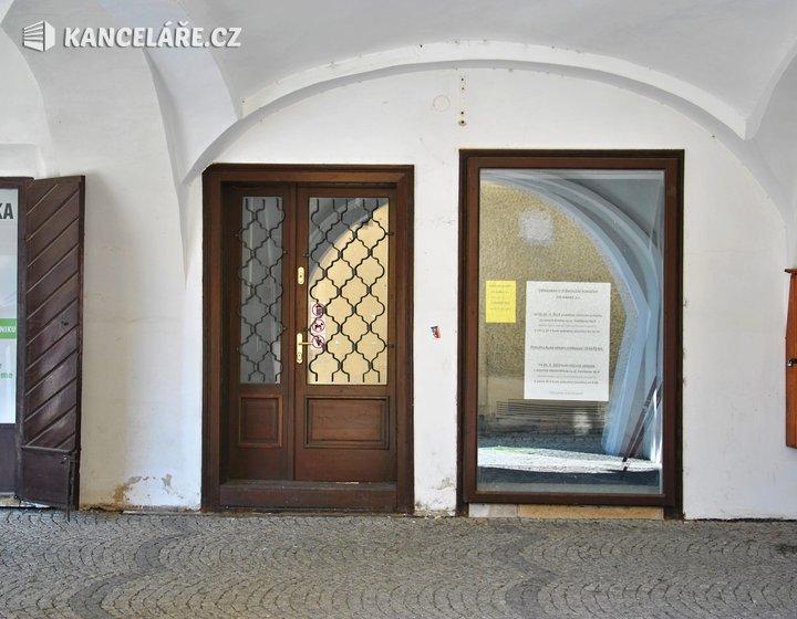 Obchodní prostory k pronájmu - Křížkovského 117/1, Valašské Meziříčí, 185 m² - foto 5