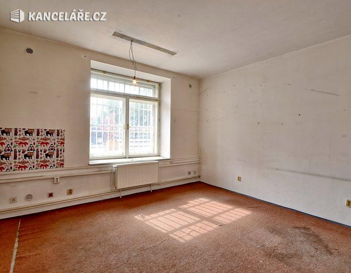 Kancelář na prodej - Rašínovo nábřeží, Praha, 319 m² - foto 7