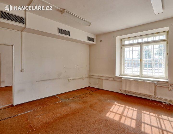 Kancelář na prodej - Rašínovo nábřeží, Praha, 319 m² - foto 3