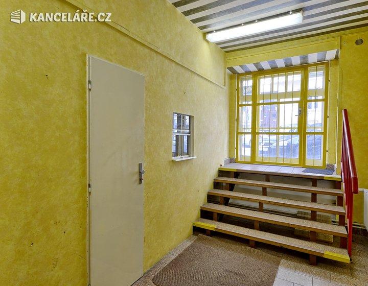 Kancelář na prodej - Rašínovo nábřeží, Praha, 319 m² - foto 6