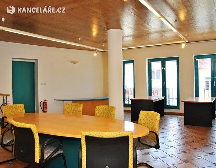 Kancelář k pronájmu - Minská 194/30, Brno - Žabovřesky, 70 m² - foto 3
