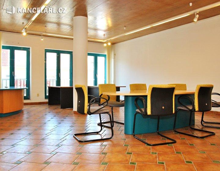 Kancelář k pronájmu - Minská 194/30, Brno - Žabovřesky, 70 m² - foto 5