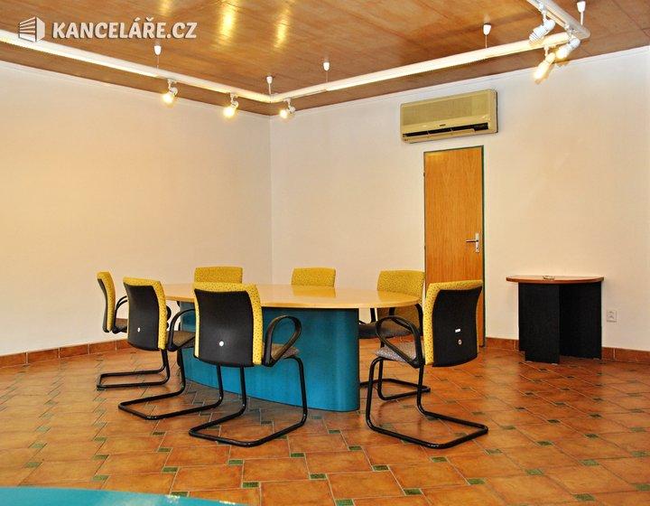 Kancelář k pronájmu - Minská 194/30, Brno - Žabovřesky, 70 m² - foto 11