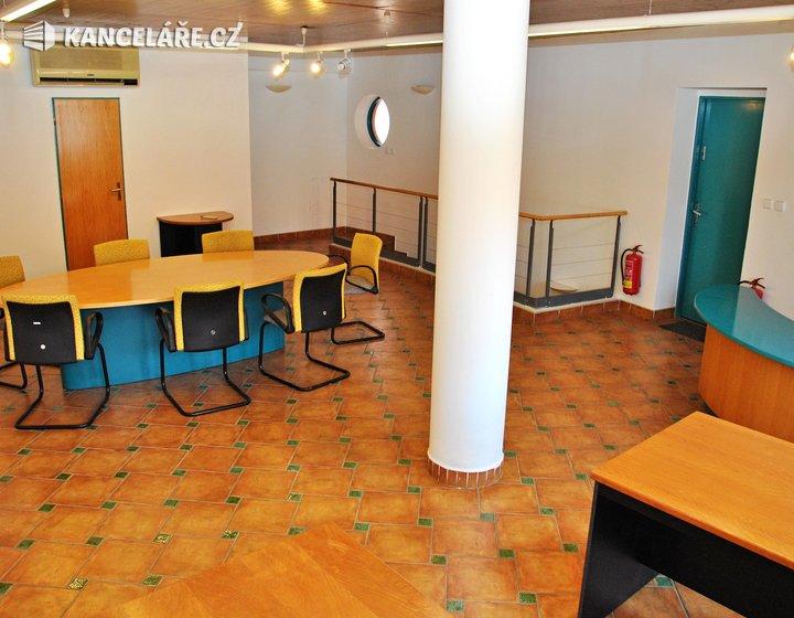 Kancelář k pronájmu - Minská 194/30, Brno - Žabovřesky, 70 m² - foto 10