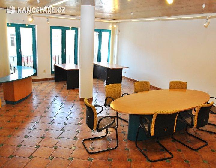 Kancelář k pronájmu - Minská 194/30, Brno - Žabovřesky, 70 m² - foto 6