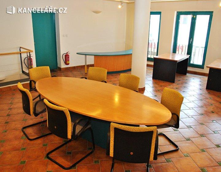Kancelář k pronájmu - Minská 194/30, Brno - Žabovřesky, 70 m² - foto 4