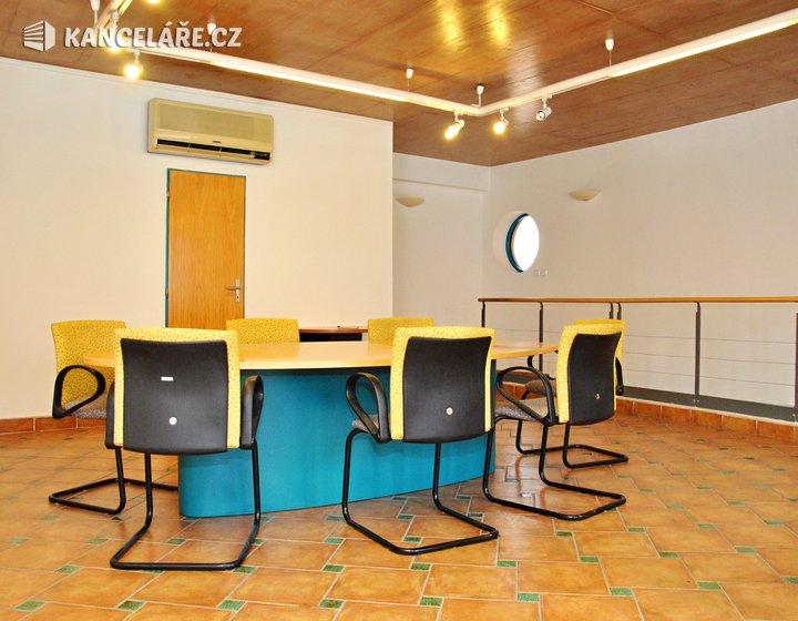 Kancelář k pronájmu - Minská 194/30, Brno - Žabovřesky, 70 m² - foto 7
