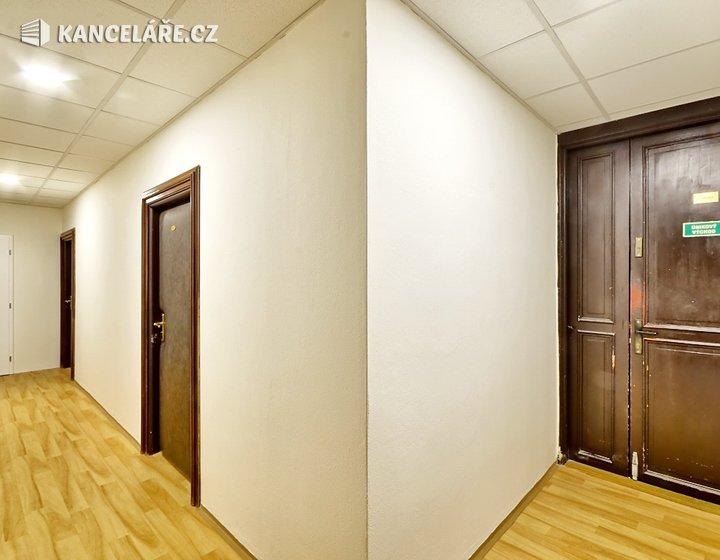 Kancelář k pronájmu - Koněvova 1107/54, Praha - Žižkov, 114 m² - foto 6