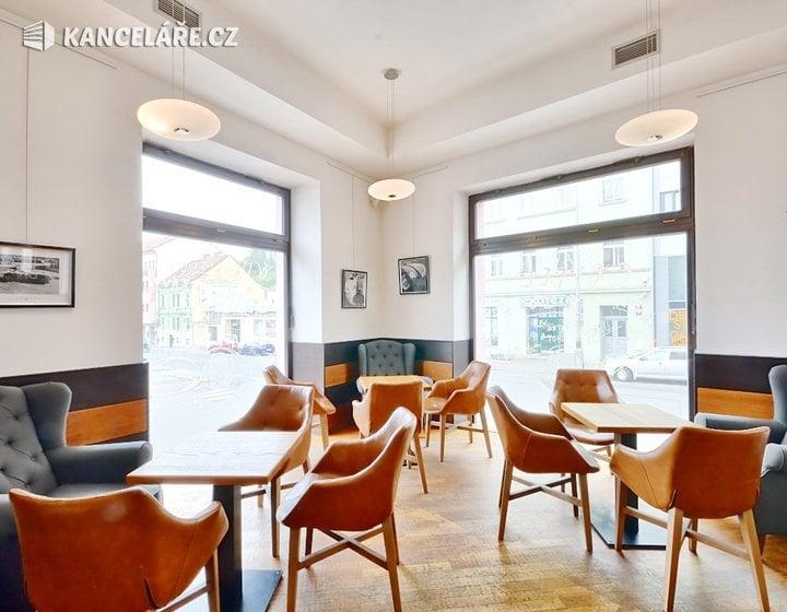 Kancelář k pronájmu - Koněvova 1107/54, Praha - Žižkov, 114 m² - foto 10