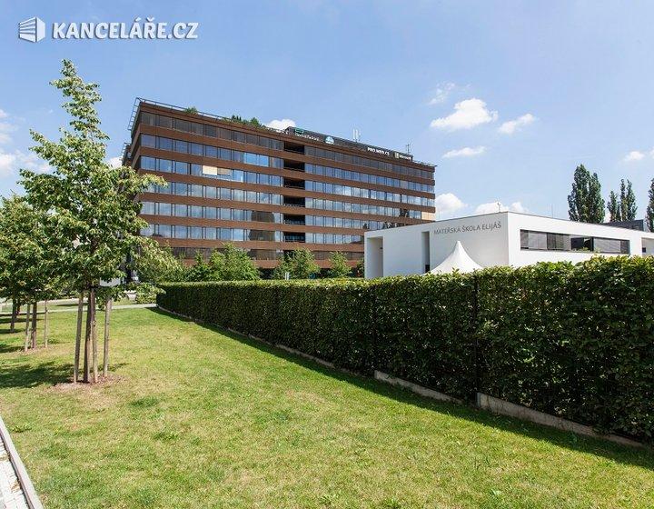 Kancelář k pronájmu - Za Brumlovkou 1559/5, Praha - Michle, 560 m² - foto 14