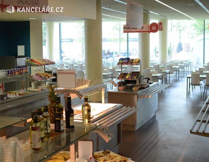 Kancelář k pronájmu - Za Brumlovkou 1559/5, Praha - Michle, 560 m² - foto 37