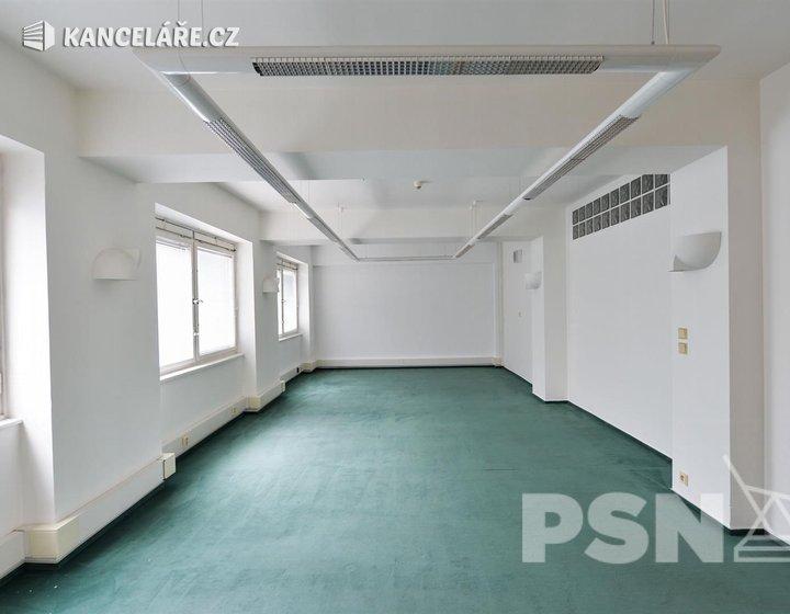 Kancelář k pronájmu - Litevská, Praha, 150 m² - foto 5