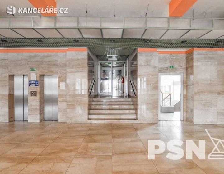 Kancelář k pronájmu - Litevská, Praha, 150 m² - foto 4
