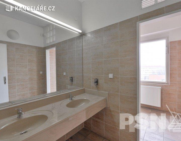 Kancelář k pronájmu - Litevská, Praha, 500 m² - foto 5