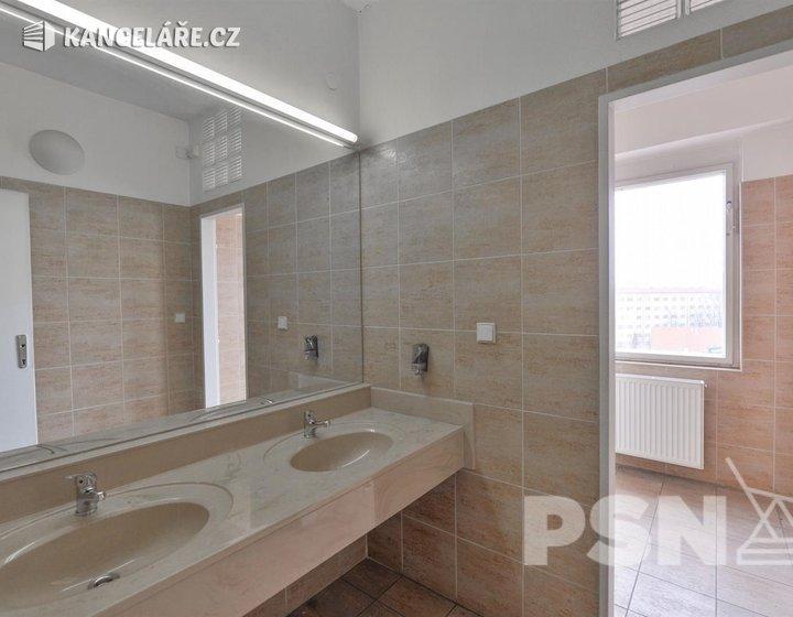 Kancelář k pronájmu - Litevská, Praha, 500 m² - foto 10
