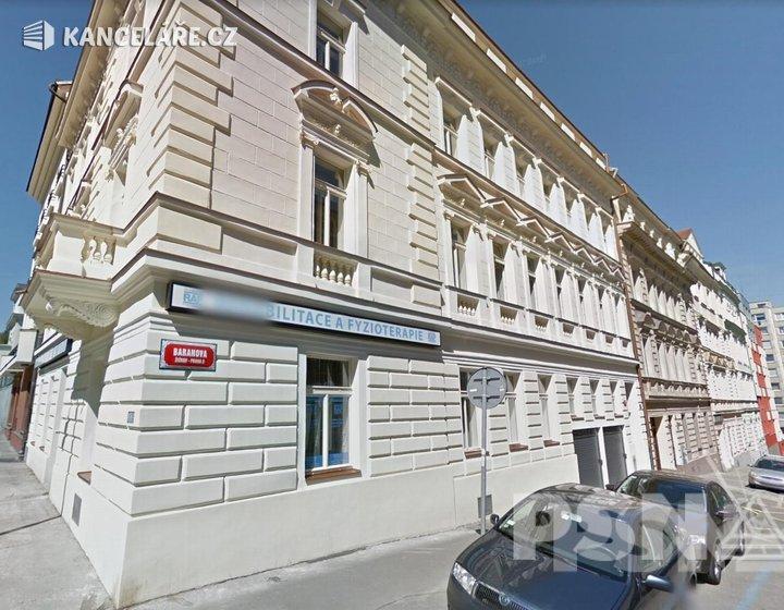 Pronájem, Ostatní , 20m² - Praha 3 - foto 3