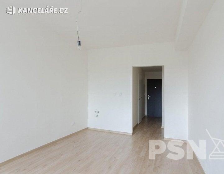 Obchodní prostory na prodej - Peroutkova 531/81, Praha, 24 m² - foto 4