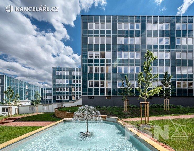 Obchodní prostory na prodej - Peroutkova 531/81, Praha, 24 m²