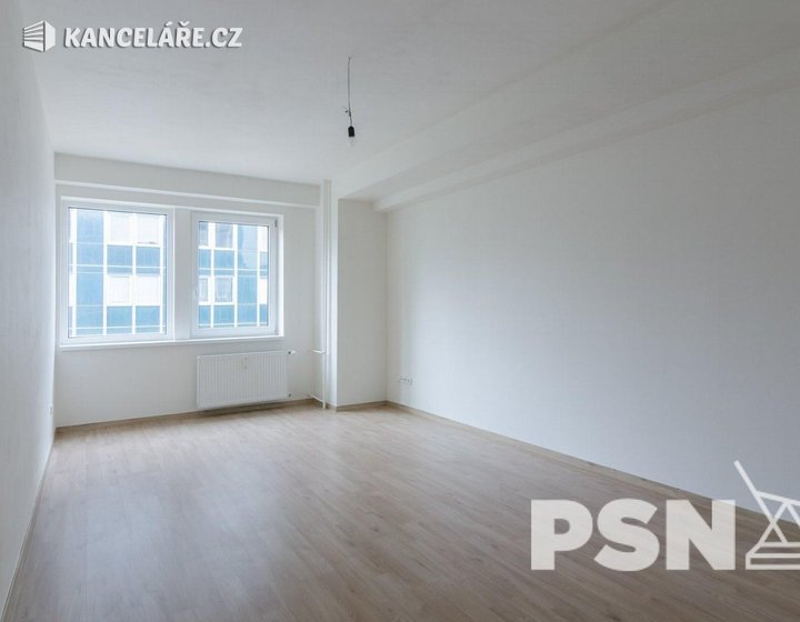 Byt na prodej - 2+kk, Peroutkova 531/81, Praha, 65 m² - foto 2
