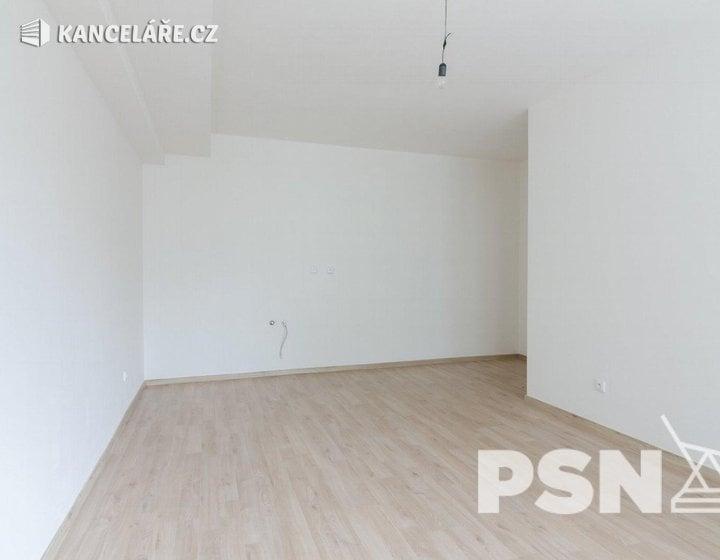 Byt na prodej - 2+kk, Peroutkova 531/81, Praha, 65 m² - foto 3