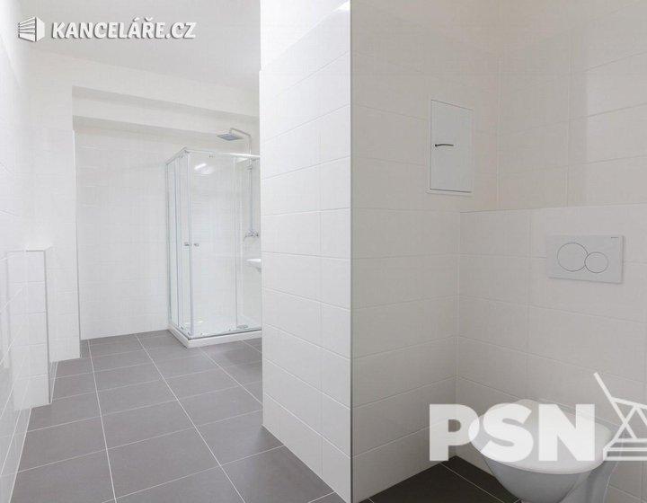 Byt na prodej - 2+kk, Peroutkova 531/81, Praha, 68 m² - foto 5
