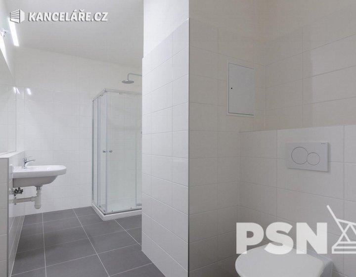 Byt na prodej - 2+kk, Peroutkova 531/81, Praha, 64 m² - foto 5