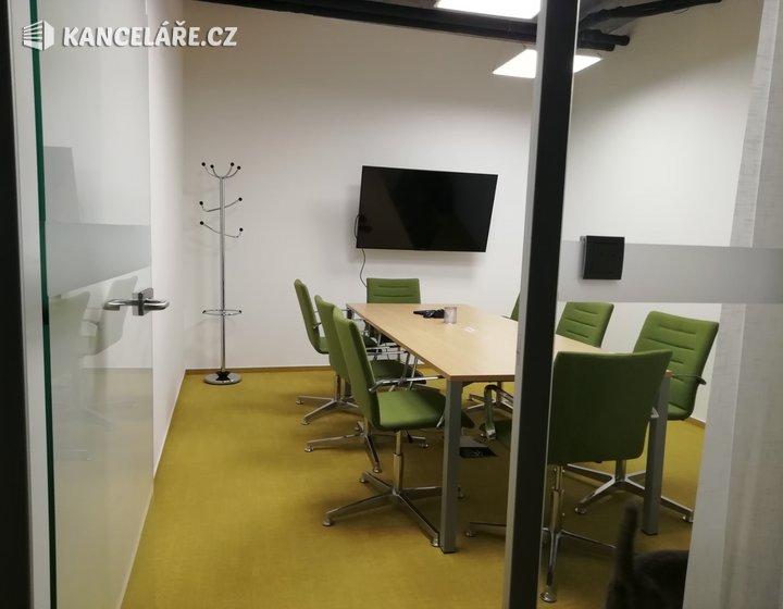 Coworking - Thámova, Praha, 415 m² - foto 2
