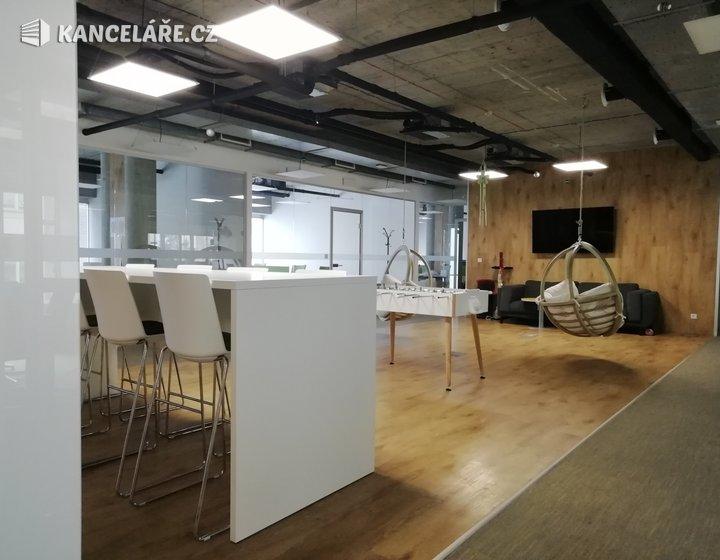 Coworking - Thámova, Praha, 415 m² - foto 8