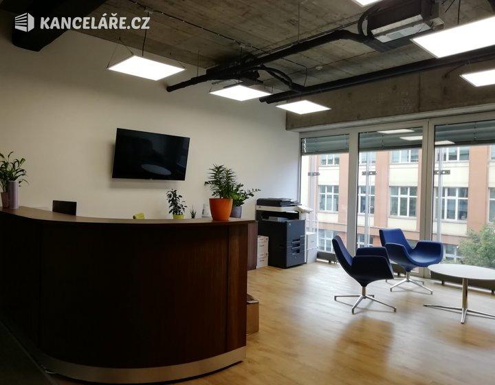 Coworking - Thámova, Praha, 415 m² - foto 6