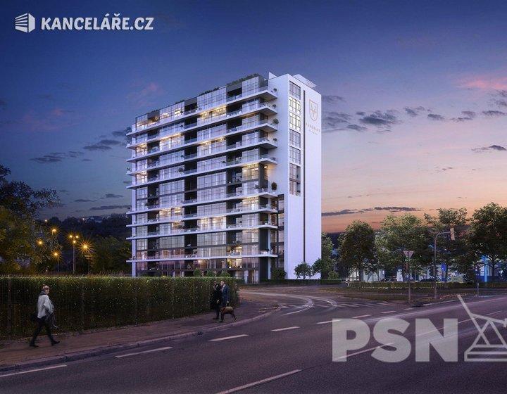 Prodej, Ostatní , 547m² - Praha 4 - foto 1
