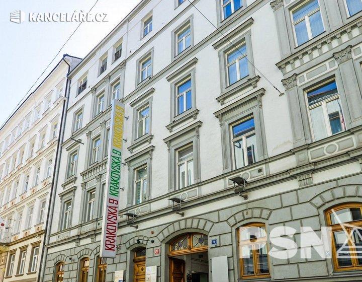 Pronájem, Ostatní , 3m² - Praha 1 - foto 2