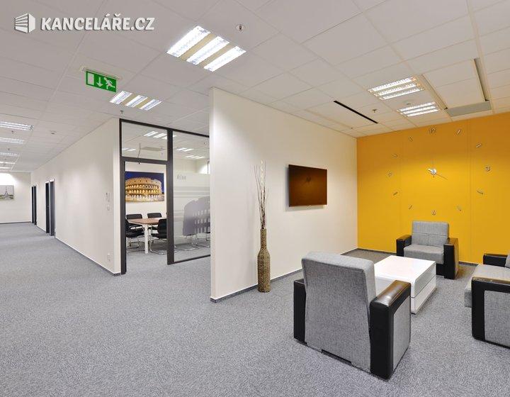 Coworking - Olivova, Praha - Nové Město, 45 m² - foto 4