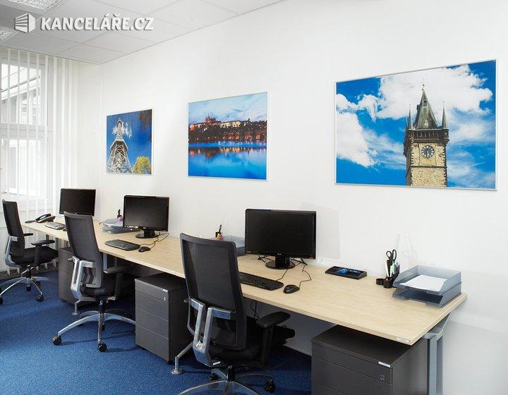 Coworking - Na poříčí 1047/26, Praha - Nové Město, 22 m² - foto 2