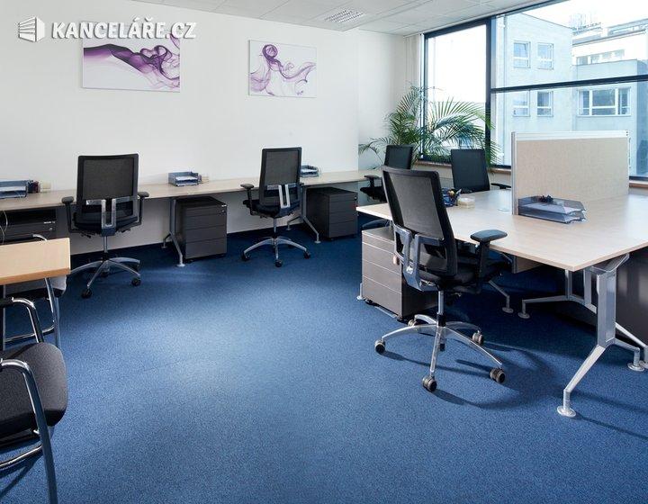 Coworking - Na poříčí 1047/26, Praha - Nové Město, 22 m² - foto 1