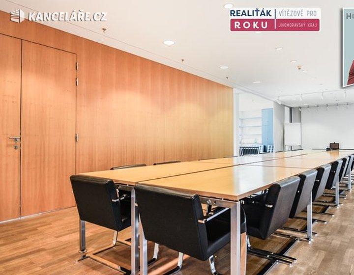 Kancelář k pronájmu - Rašínova, Brno, 1 712 m² - foto 8