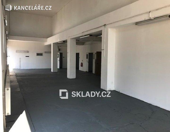 Obchodní prostory k pronájmu - Teplice, 2 000 m² - foto 6