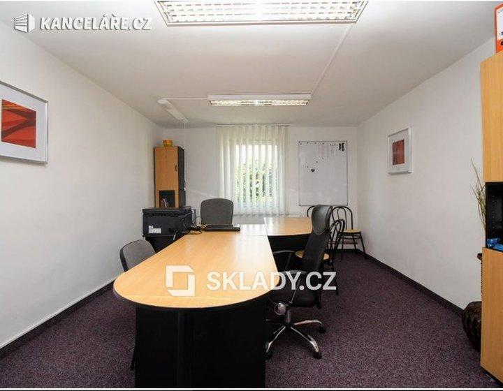 Obchodní prostory k pronájmu - Teplice, 2 000 m² - foto 5