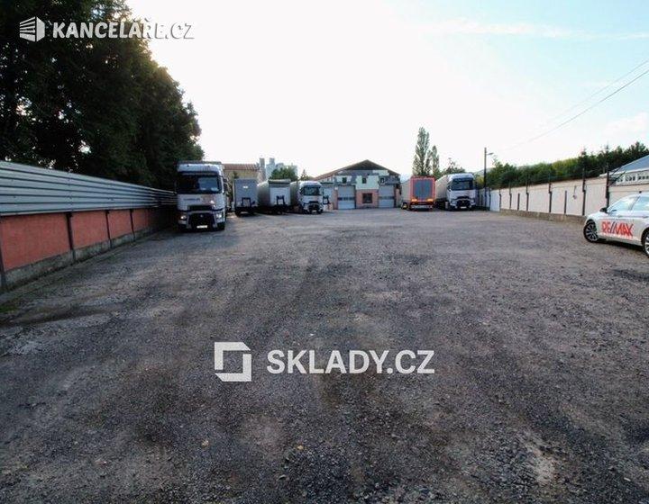 Obchodní prostory k pronájmu - Teplice, 2 000 m² - foto 7