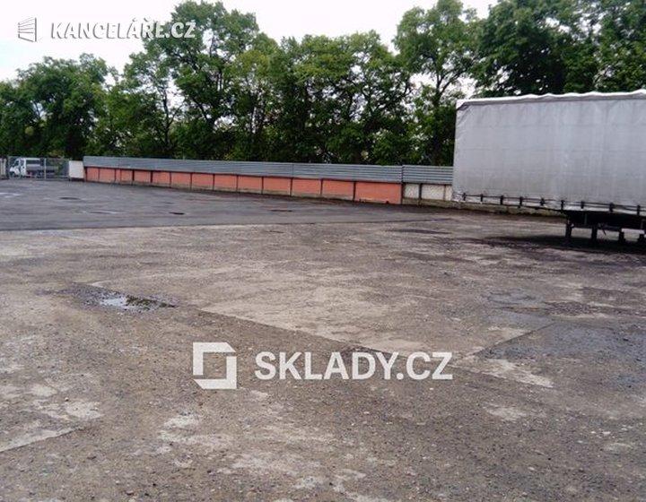 Obchodní prostory k pronájmu - Teplice, 2 000 m² - foto 10