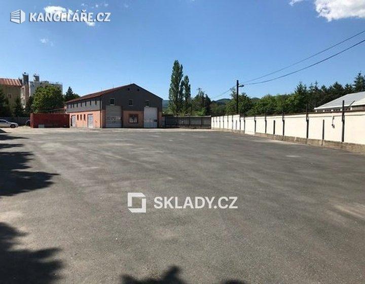 Obchodní prostory k pronájmu - Teplice, 2 000 m² - foto 2